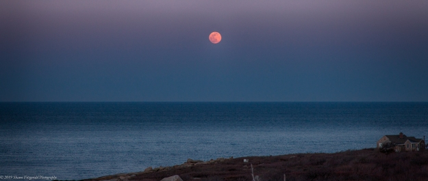 Rockport March 20 2019 Supermoon-1