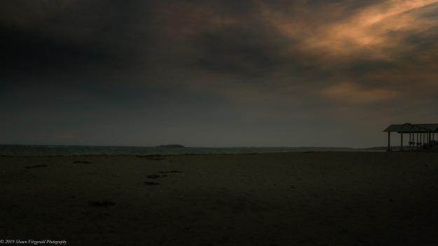 WInter Island (January 2019 Marblehead) -23