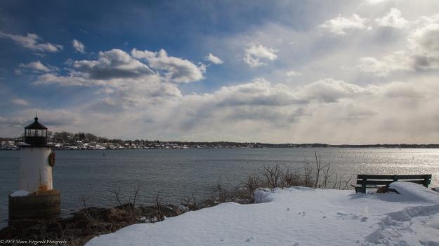 WInter Island (March 2013) -14
