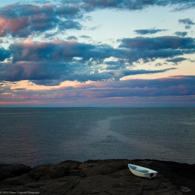 Maine Archive September 2016-1