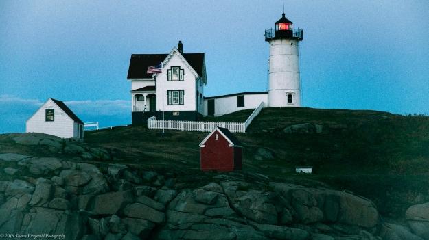 Maine Archive September 2016-2