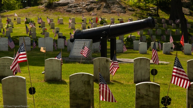 Memorial Day Ceremony Melrose 05.26.19-11