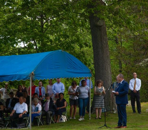 Memorial Day Ceremony Melrose 05.26.19-15