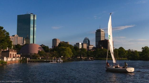 Boston 06.15.19-12