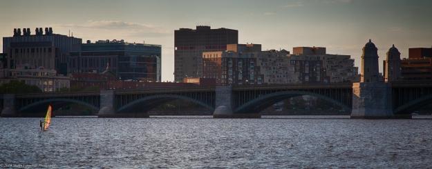Boston 06.15.19-14