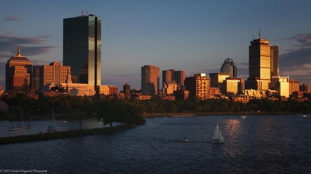 Boston 06.15.19-17