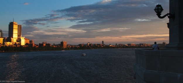 Boston 06.15.19-18
