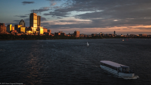 Boston 06.15.19-19