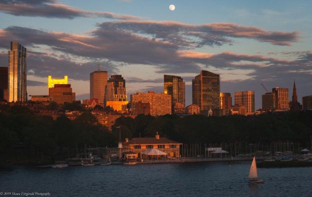 Boston 06.15.19-20