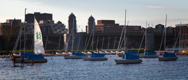 Boston 06.15.19-22