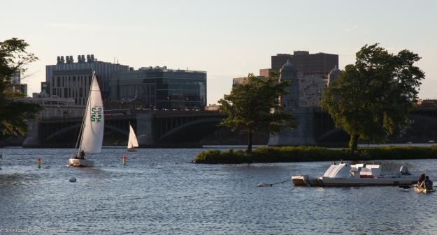 Boston 06.15.19-24