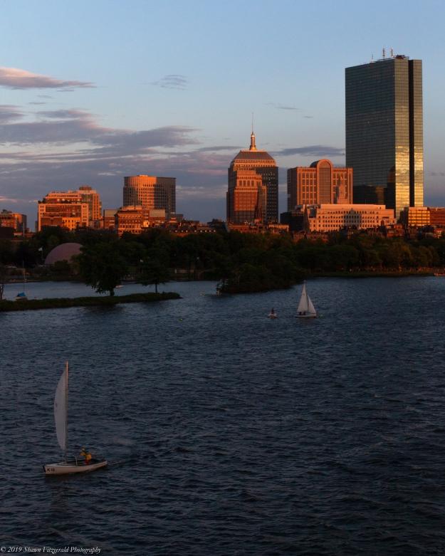 Boston 06.15.19-27