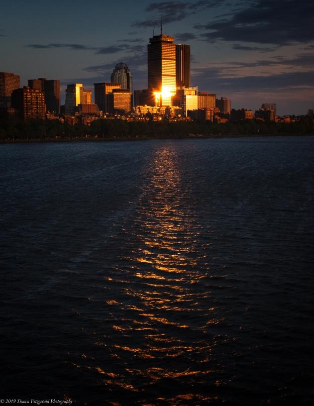 Boston 06.15.19-28