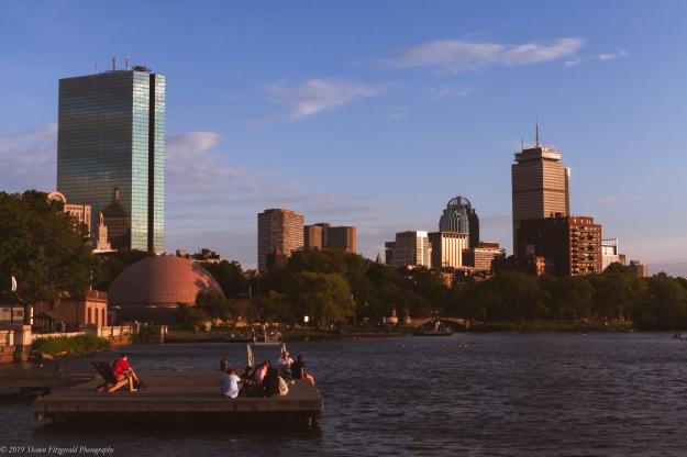Boston 06.15.19-32