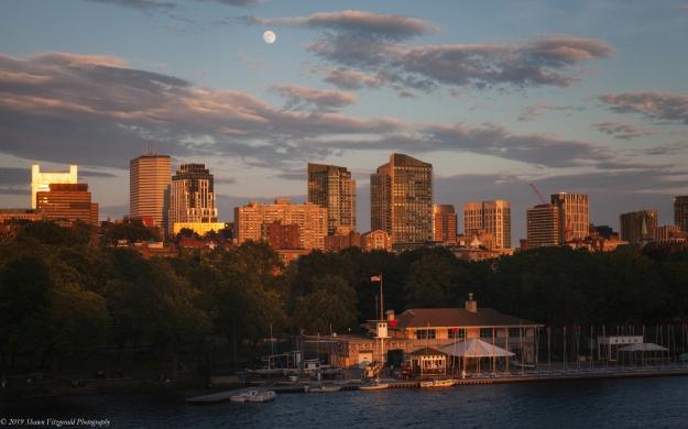 Boston 06.15.19-6