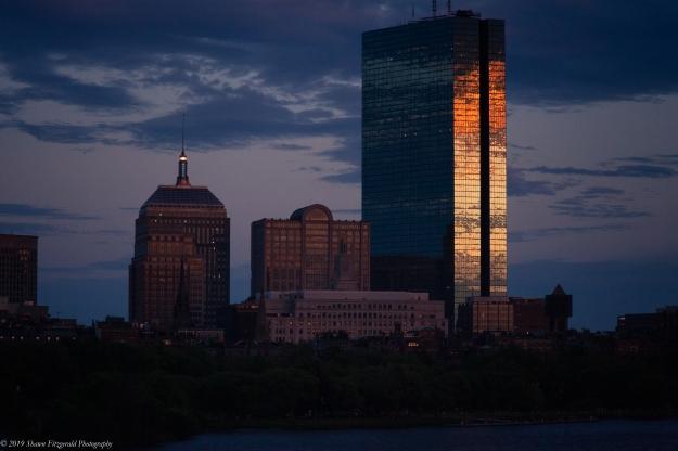 Boston 06.15.19-8