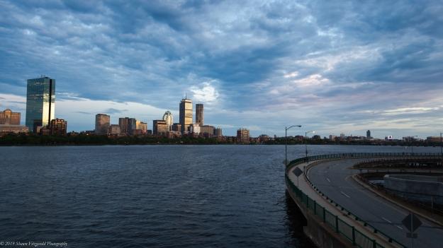 Boston 06.15.19-9