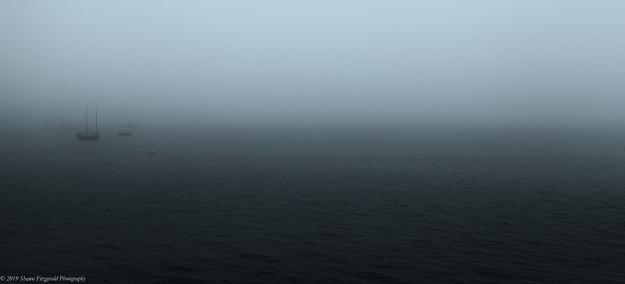 Marblehead Fog 06.01.19-60119