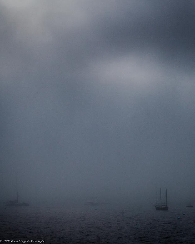 Marblehead Fog 6.1.19-11