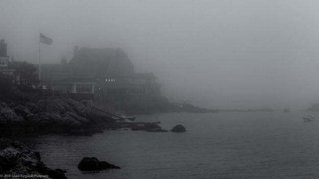Marblehead Fog 6.1.19-4