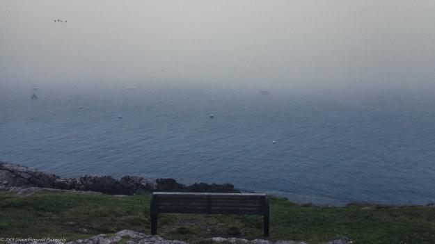 Marblehead Fog 6.1.19-5