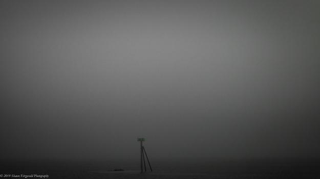 Nahant Fog 06.01.19-60119
