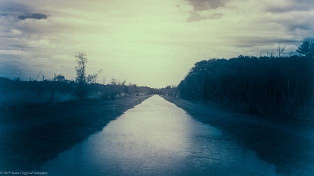 River 2014-1