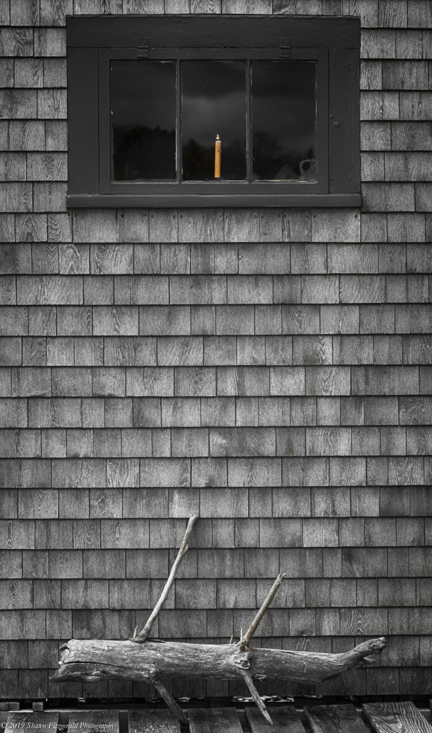Maine Window 2018-1