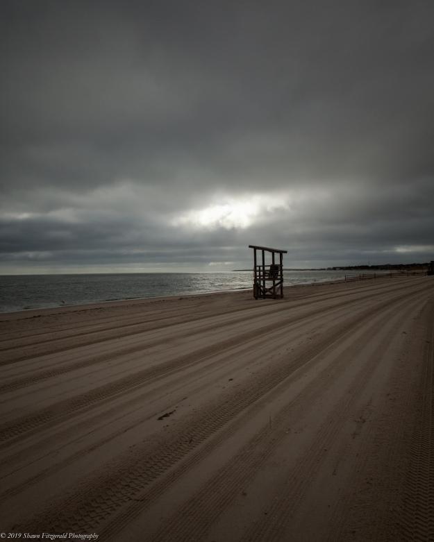 Cape Cod October 2019 -13