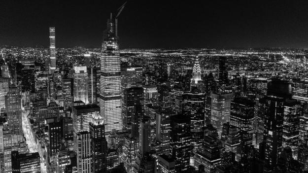 NYCBW0120-9