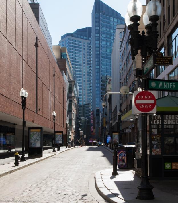 Boston032220-11