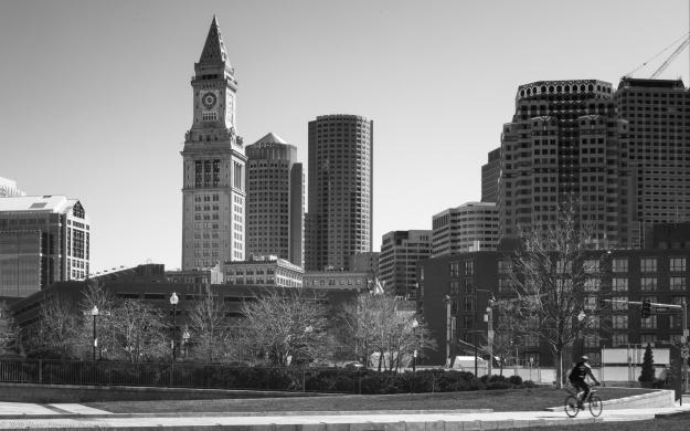 Boston032220-16