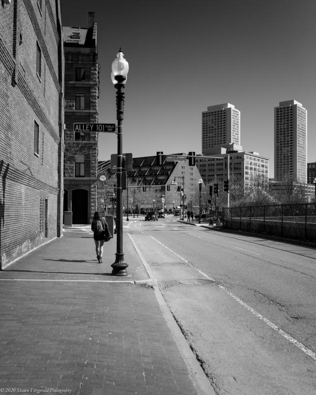 Boston032220-18