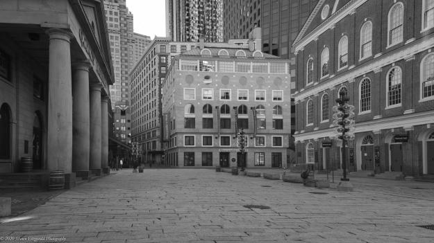 Boston032220-22