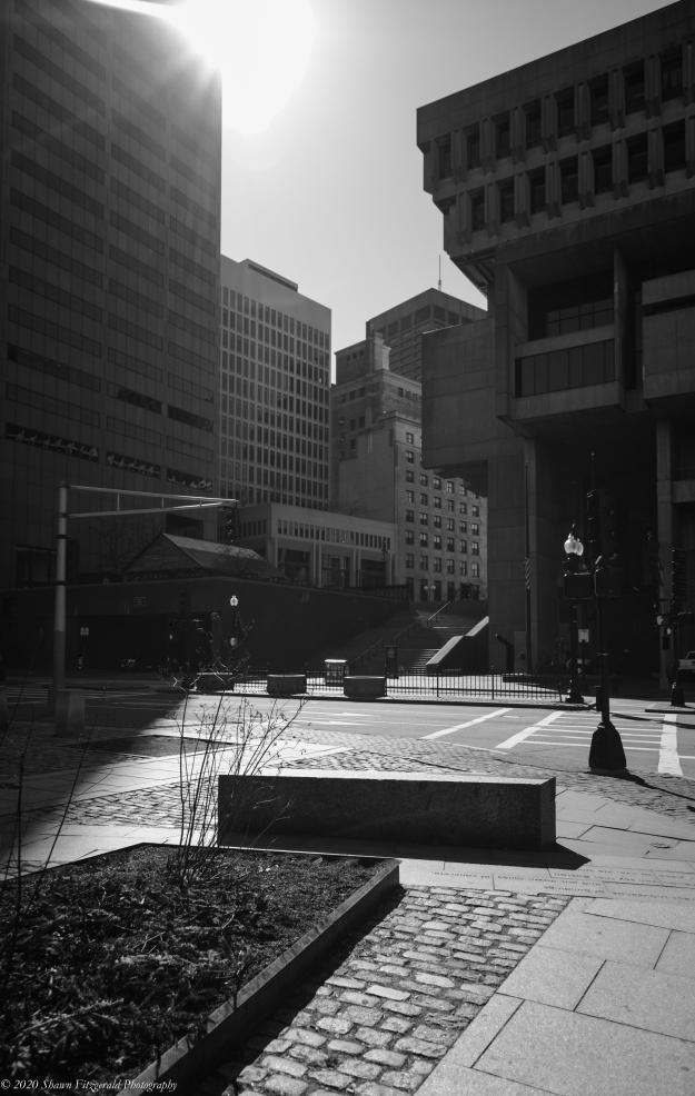 Boston032220-25