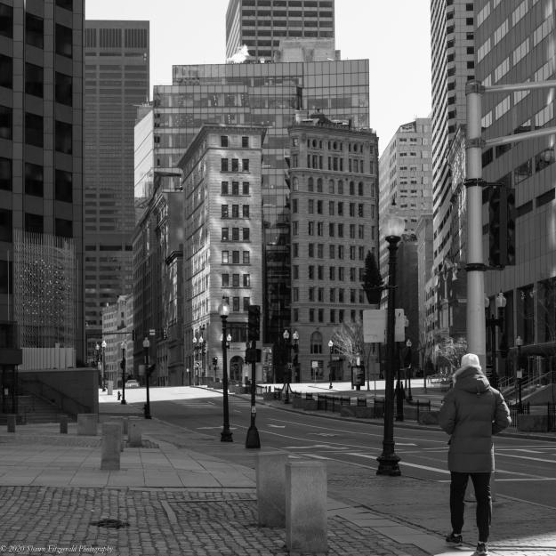 Boston032220-26