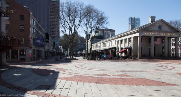 Boston032220-6