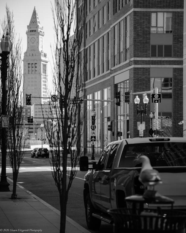 Boston032220-48