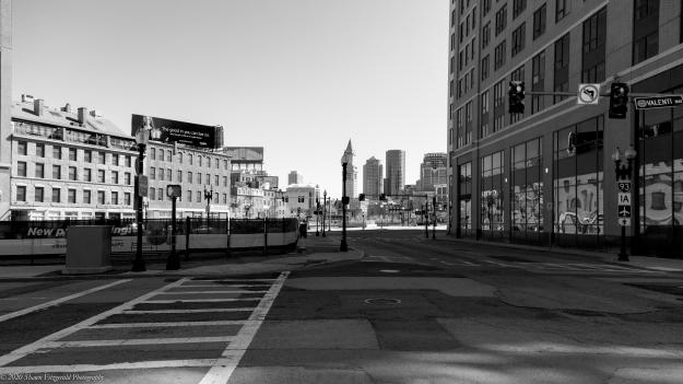 Boston032220-49