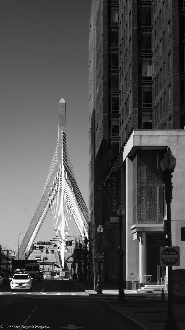 Boston032220-50