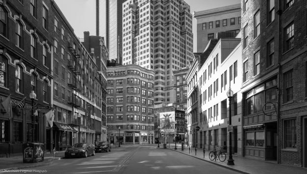 Boston0320-1