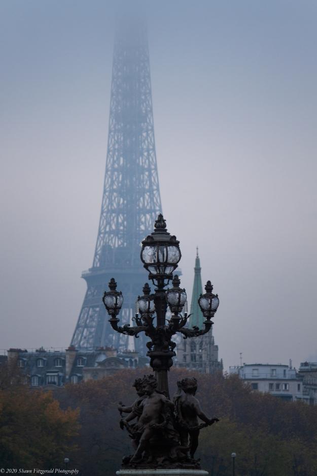 Paris2011-11