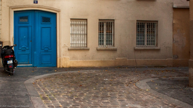 Paris2011-12