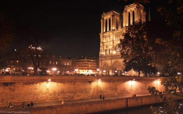 Paris2011-13