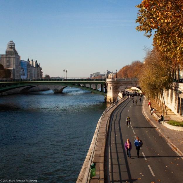 Paris2011-15