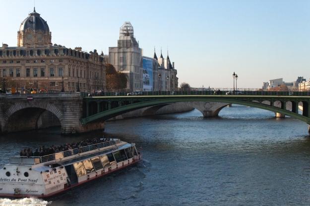 Paris2011-16