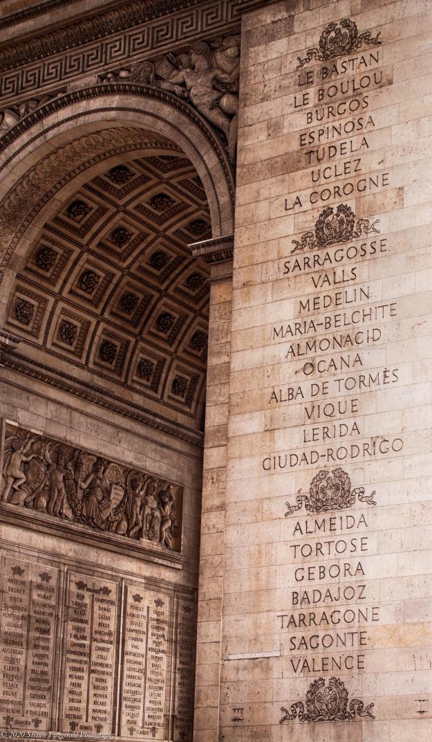 Paris2011-2