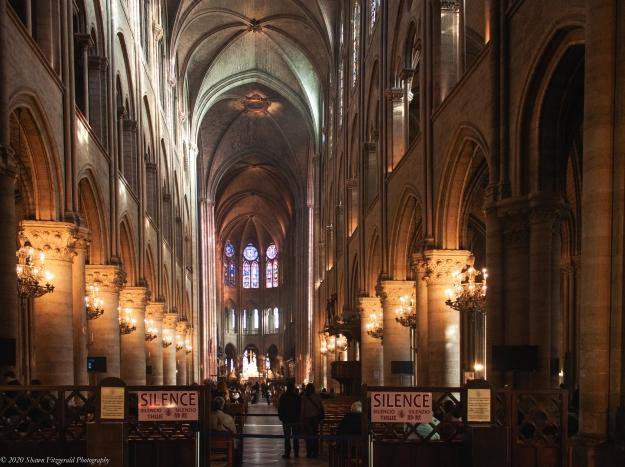 Paris2011-21