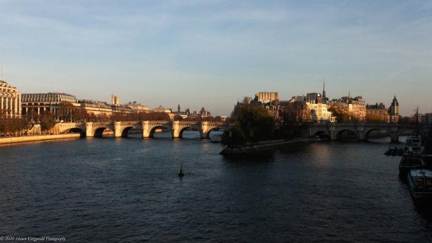 Paris2011-22