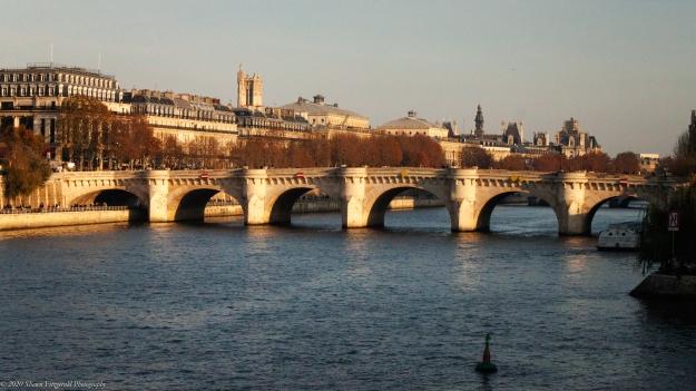 Paris2011-23